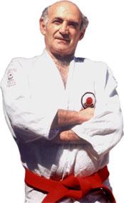 Maestro Stefano Surace